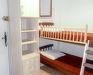 Foto 6 interior - Apartamento Les Lavandes, Saint Cyr sur mer Les Lecques