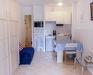 Foto 3 interior - Apartamento Les Lavandes, Saint Cyr sur mer Les Lecques