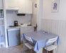 Foto 4 interior - Apartamento Les Lavandes, Saint Cyr sur mer Les Lecques