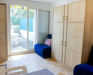 Foto 2 interior - Apartamento Les Lavandes, Saint Cyr sur mer Les Lecques
