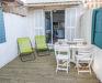 Foto 10 interior - Apartamento Les Lavandes, Saint Cyr sur mer Les Lecques