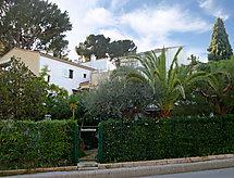 Saint Cyr sur mer Les Lecques - Apartment Les Lavandes