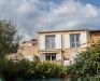 Foto 9 exterior - Apartamento Les Lavandes, Saint Cyr sur mer Les Lecques