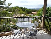 Saint Cyr sur mer Les Lecques - Apartment Les Thuyas