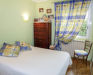 Foto 5 interior - Casa de vacaciones La Saint Antoine, Saint Cyr sur mer Les Lecques
