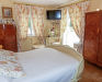 Foto 6 interior - Casa de vacaciones La Saint Antoine, Saint Cyr sur mer Les Lecques