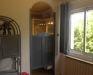 Foto 9 interior - Casa de vacaciones La Saint Antoine, Saint Cyr sur mer Les Lecques