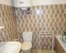 Foto 6 interior - Apartamento Dio Brasil, Saint Cyr sur mer Les Lecques