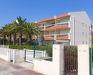 Foto 10 exterior - Apartamento Dio Brasil, Saint Cyr sur mer Les Lecques