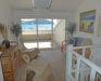 Foto 8 interior - Apartamento Les Lecques, Saint Cyr sur mer Les Lecques