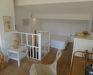 Foto 7 interior - Apartamento Les Lecques, Saint Cyr sur mer Les Lecques