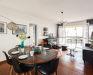 Image 2 - intérieur - Appartement Le Clos Marin, Saint Cyr sur mer Les Lecques