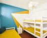 Image 8 - intérieur - Appartement Le Clos Marin, Saint Cyr sur mer Les Lecques