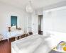 Image 7 - intérieur - Appartement Le Clos Marin, Saint Cyr sur mer Les Lecques