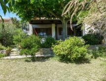 Saint Cyr sur mer Les Lecques - Holiday House Les Dahlias