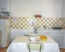Bild 10 Innenansicht - Ferienhaus Les Dahlias, Saint Cyr sur mer Les Lecques