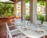 Bild 11 Innenansicht - Ferienhaus Les Dahlias, Saint Cyr sur mer Les Lecques