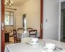 Bild 5 Innenansicht - Ferienhaus Les Dahlias, Saint Cyr sur mer Les Lecques