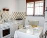 Bild 9 Innenansicht - Ferienhaus Les Dahlias, Saint Cyr sur mer Les Lecques