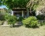 Bild 15 Aussenansicht - Ferienhaus Les Dahlias, Saint Cyr sur mer Les Lecques