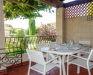 Bild 13 Innenansicht - Ferienhaus Les Dahlias, Saint Cyr sur mer Les Lecques