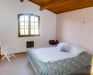 Foto 6 interior - Apartamento Le Caylar 2, Saint Cyr sur mer Les Lecques