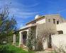 Apartamento Le Caylar 2, Saint Cyr sur mer Les Lecques, Verano