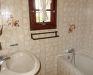 Foto 7 interior - Apartamento Le Caylar 2, Saint Cyr sur mer Les Lecques