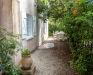 Bild 19 Aussenansicht - Ferienhaus La Plage, Saint Cyr sur mer Les Lecques
