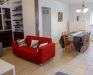 Bild 7 Innenansicht - Ferienhaus La Plage, Saint Cyr sur mer Les Lecques