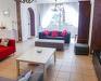 Bild 5 Innenansicht - Ferienhaus La Plage, Saint Cyr sur mer Les Lecques
