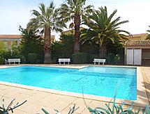 Saint Cyr sur mer Les Lecques - Holiday House LE CLOS ST CYR