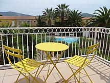 Saint Cyr sur mer Les Lecques - Holiday House Le Clos Saint Cyr