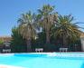Image 22 extérieur - Maison de vacances LE CLOS ST CYR, Saint Cyr sur mer Les Lecques
