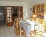 Image 2 - intérieur - Maison de vacances LE CLOS ST CYR, Saint Cyr sur mer Les Lecques