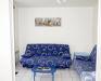 Image 7 - intérieur - Maison de vacances LE CLOS ST CYR, Saint Cyr sur mer Les Lecques