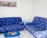 Image 8 - intérieur - Maison de vacances LE CLOS ST CYR, Saint Cyr sur mer Les Lecques