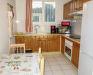 Image 14 - intérieur - Maison de vacances LE CLOS ST CYR, Saint Cyr sur mer Les Lecques