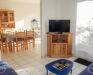 Image 6 - intérieur - Maison de vacances LE CLOS ST CYR, Saint Cyr sur mer Les Lecques