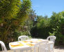 Image 19 - intérieur - Maison de vacances LE CLOS ST CYR, Saint Cyr sur mer Les Lecques