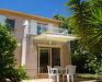 Image 21 - intérieur - Maison de vacances LE CLOS ST CYR, Saint Cyr sur mer Les Lecques