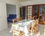 Image 3 - intérieur - Maison de vacances LE CLOS ST CYR, Saint Cyr sur mer Les Lecques
