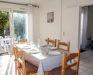 Image 4 - intérieur - Maison de vacances LE CLOS ST CYR, Saint Cyr sur mer Les Lecques