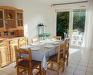 Image 5 - intérieur - Maison de vacances LE CLOS ST CYR, Saint Cyr sur mer Les Lecques