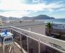 Bild 13 Innenansicht - Ferienwohnung La Mer, Saint Cyr sur mer Les Lecques