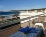 Bild 12 Innenansicht - Ferienwohnung La Mer, Saint Cyr sur mer Les Lecques