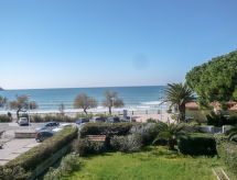 Saint Cyr/Les Lecques - Ferienwohnung Les Trois A