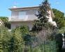Foto 14 exterior - Apartamento Les Trois A, Saint Cyr sur mer Les Lecques