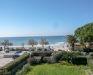 Foto 13 exterior - Apartamento Les Trois A, Saint Cyr sur mer Les Lecques