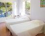 Foto 7 interior - Apartamento Les Trois A, Saint Cyr sur mer Les Lecques